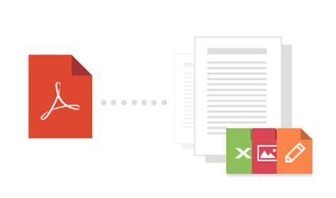 Blank Resume Forms - Free Printable Resume Templates