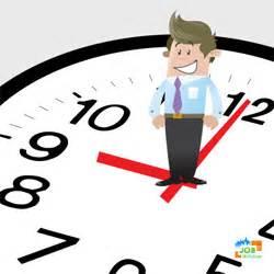 Sales Representative Resume Sample ResumeBuilderorg