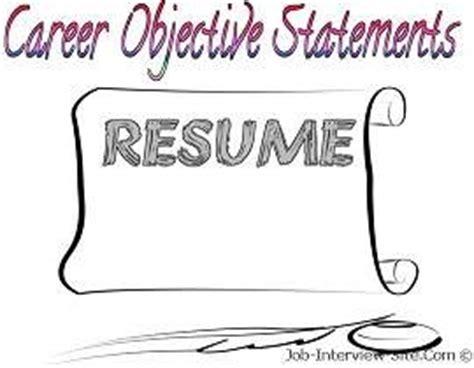 Sample professional sales representative resume