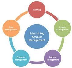 International Sales Representative Resume Sample Best Format
