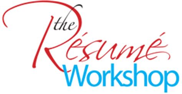 Pharmaceutical Sales Representative Resume Sample: Resume