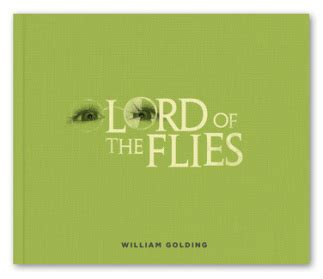 Symbolism in Lord of the Flies essays